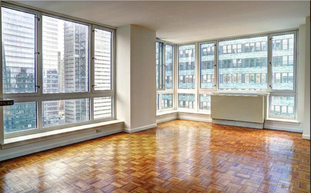 1 Bedroom, Hell's Kitchen Rental in NYC for $3,785 - Photo 1