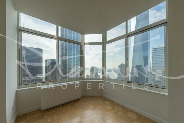 1 Bedroom, Tribeca Rental in NYC for $4,495 - Photo 2