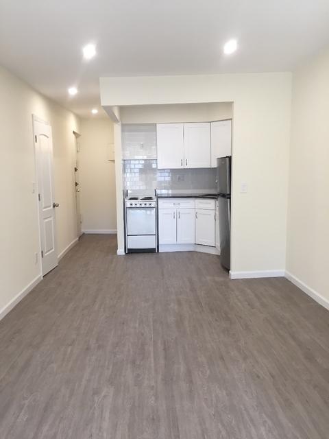 1 Bedroom, Astoria Rental in NYC for $1,890 - Photo 1