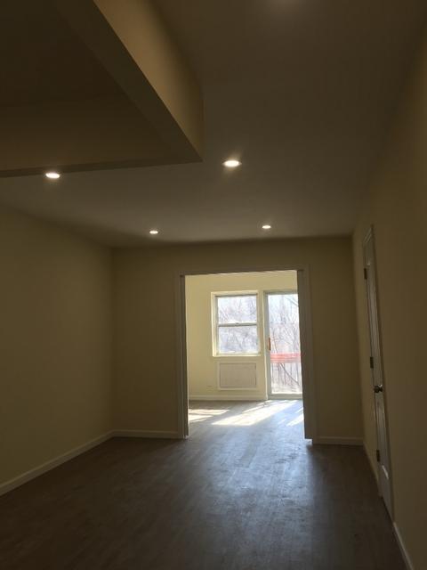 1 Bedroom, Astoria Rental in NYC for $1,890 - Photo 2