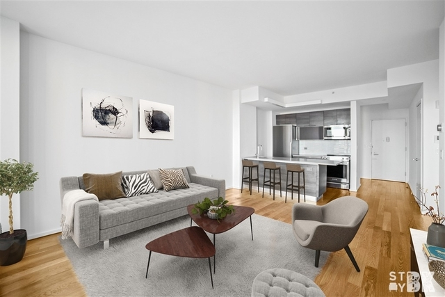 1 Bedroom, Brooklyn Heights Rental in NYC for $3,941 - Photo 1