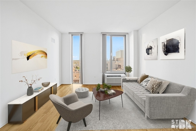 1 Bedroom, Brooklyn Heights Rental in NYC for $3,850 - Photo 2