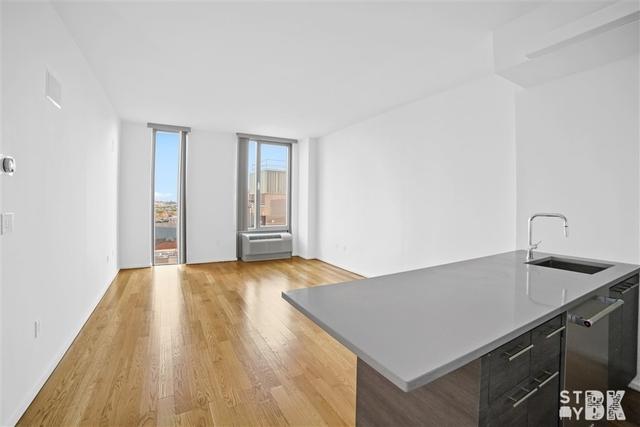 1 Bedroom, Brooklyn Heights Rental in NYC for $3,758 - Photo 1