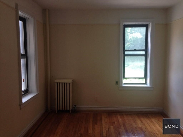 2 Bedrooms, Brooklyn Heights Rental in NYC for $2,475 - Photo 2