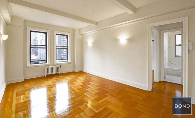 1 Bedroom, Murray Hill Rental in NYC for $2,795 - Photo 1
