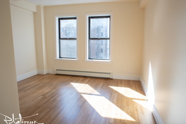 2 Bedrooms, Upper West Side Rental in NYC for $6,525 - Photo 2