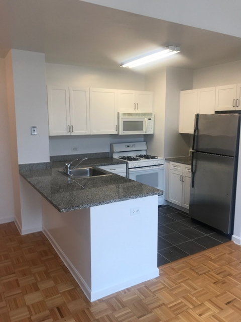1 Bedroom, Civic Center Rental in NYC for $3,950 - Photo 1