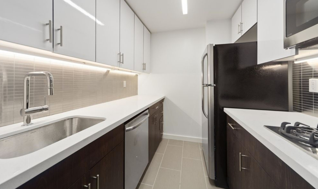 1 Bedroom, Rose Hill Rental in NYC for $4,149 - Photo 2
