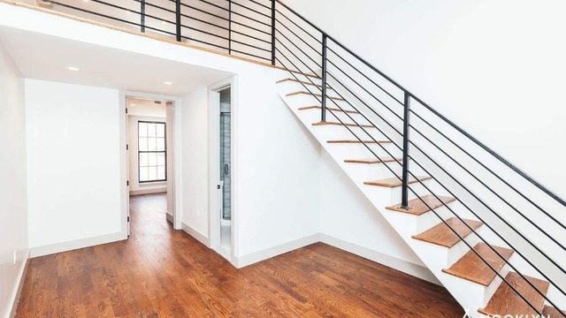 3 Bedrooms, Bushwick Rental in NYC for $3,595 - Photo 1