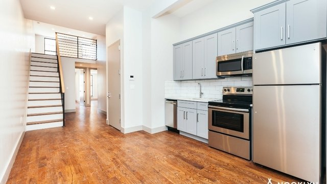 3 Bedrooms, Bushwick Rental in NYC for $3,595 - Photo 2