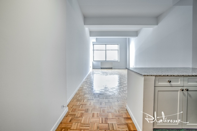 Studio, Financial District Rental in NYC for $2,998 - Photo 1