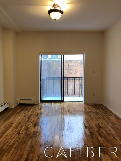 1 Bedroom, Rose Hill Rental in NYC for $2,690 - Photo 2