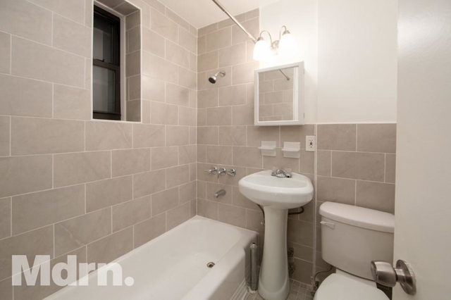 Studio, Yorkville Rental in NYC for $1,870 - Photo 2