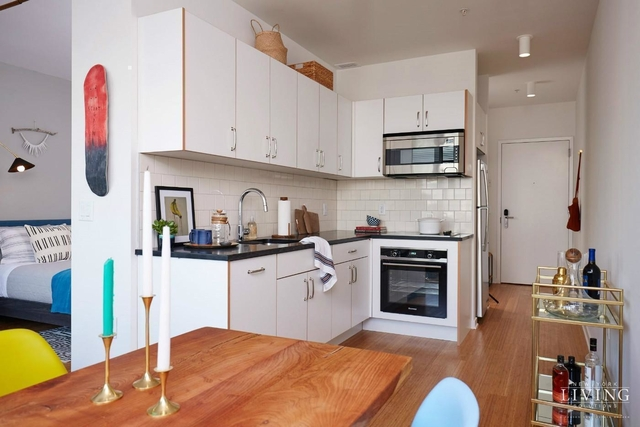 2 Bedrooms, Stapleton Rental in NYC for $2,900 - Photo 1
