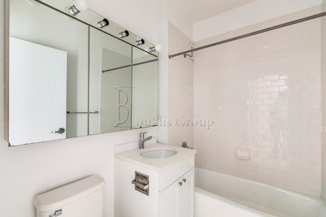 Studio, Battery Park City Rental in NYC for $3,093 - Photo 2