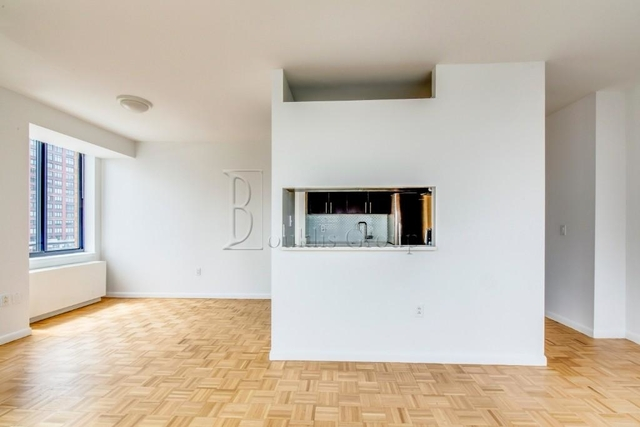 Studio, Battery Park City Rental in NYC for $3,093 - Photo 1