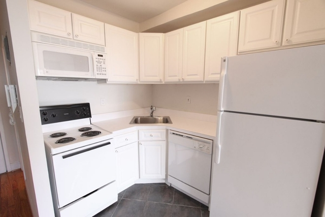 1 Bedroom, Murray Hill Rental in NYC for $3,267 - Photo 2