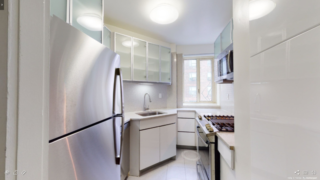 3 Bedrooms, Alphabet City Rental in NYC for $4,765 - Photo 1