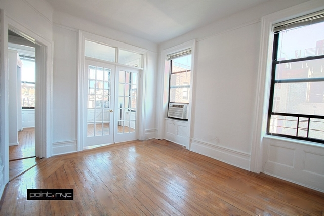 2 Bedrooms, Chelsea Rental in NYC for $3,900 - Photo 1