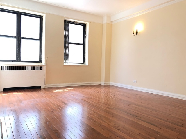 Studio, Washington Heights Rental in NYC for $1,725 - Photo 1