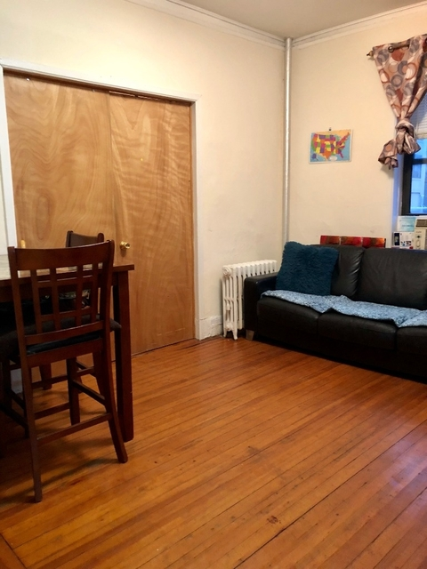 Room, Long Island City Rental in NYC for $1,000 - Photo 2