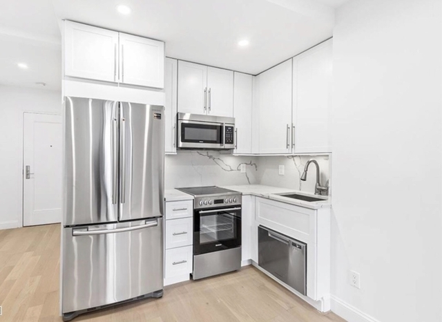 1 Bedroom, Turtle Bay Rental in NYC for $4,281 - Photo 1