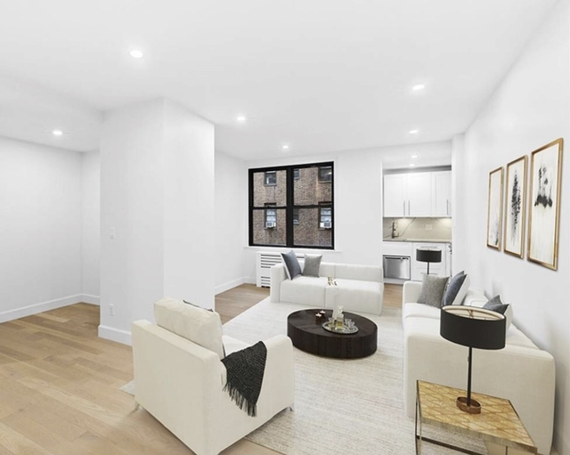1 Bedroom, Turtle Bay Rental in NYC for $4,281 - Photo 2