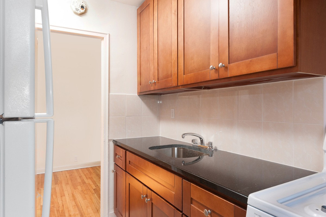 1 Bedroom, Fresh Meadows Rental in NYC for $1,700 - Photo 2