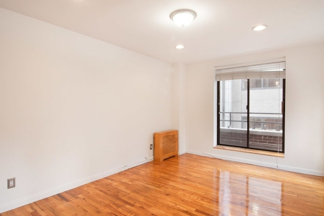 1 Bedroom, Theater District Rental in NYC for $3,550 - Photo 1