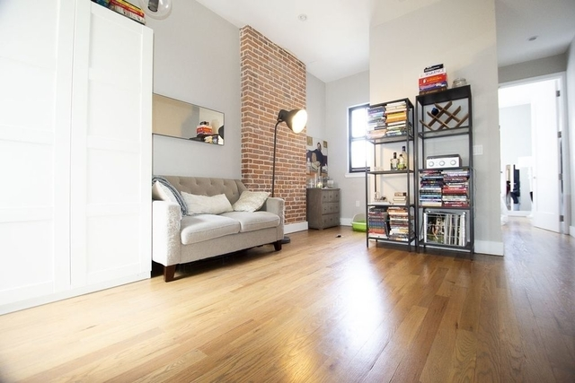 2 Bedrooms, Bedford-Stuyvesant Rental in NYC for $2,195 - Photo 1