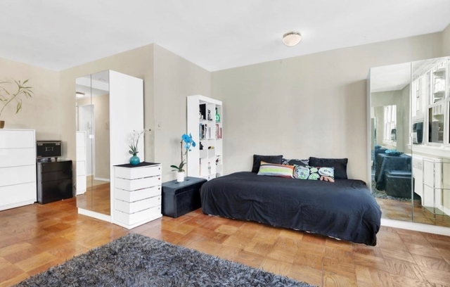 1 Bedroom, Murray Hill Rental in NYC for $2,425 - Photo 2