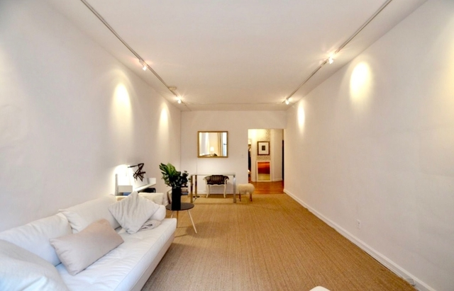 1 Bedroom, Lenox Hill Rental in NYC for $2,850 - Photo 1