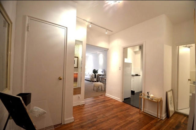 1 Bedroom, Lenox Hill Rental in NYC for $2,850 - Photo 2