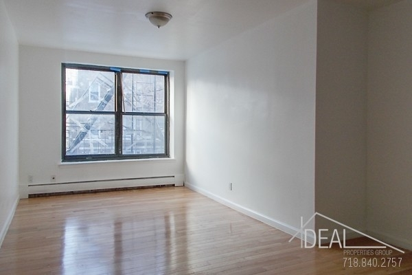 1 Bedroom, Sunset Park Rental in NYC for $1,800 - Photo 1