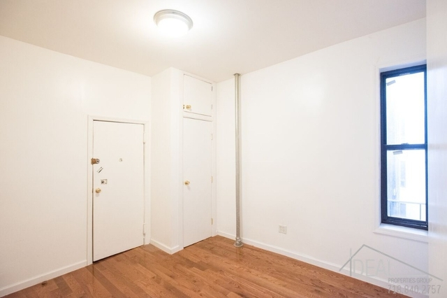 2 Bedrooms, North Slope Rental in NYC for $2,750 - Photo 2
