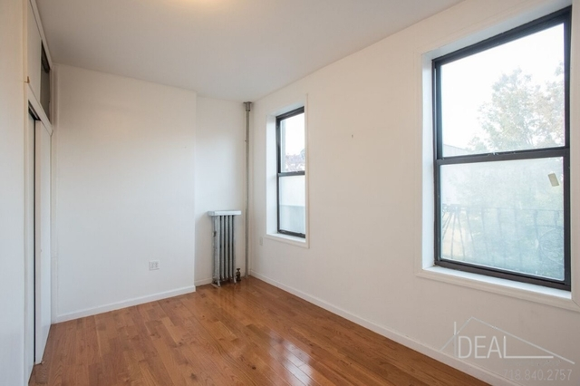2 Bedrooms, North Slope Rental in NYC for $2,750 - Photo 1