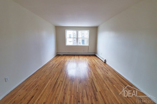 1 Bedroom, Windsor Terrace Rental in NYC for $2,300 - Photo 1