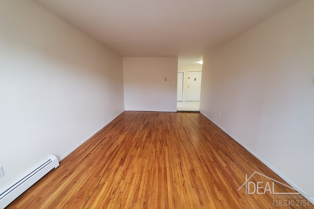 1 Bedroom, Windsor Terrace Rental in NYC for $2,300 - Photo 2