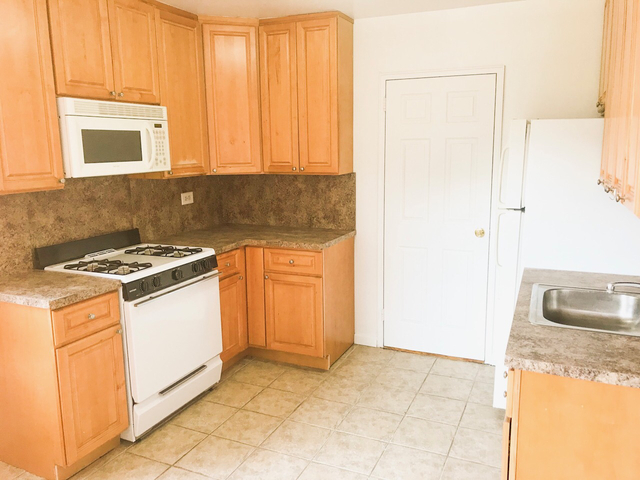 1 Bedroom, Murray Hill, Queens Rental in NYC for $1,790 - Photo 1