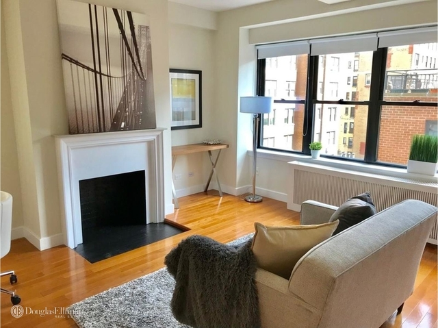 Studio, Sutton Place Rental in NYC for $2,996 - Photo 1