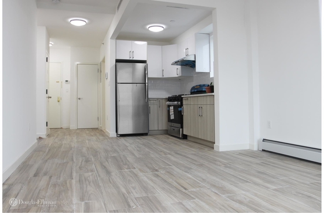 2 Bedrooms, Sunset Park Rental in NYC for $2,580 - Photo 2