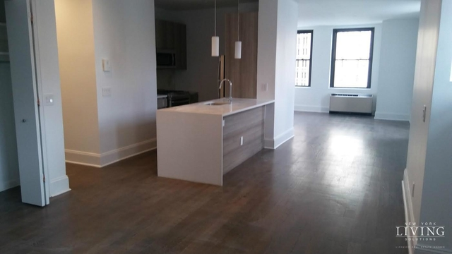Loft, Financial District Rental in NYC for $3,415 - Photo 2