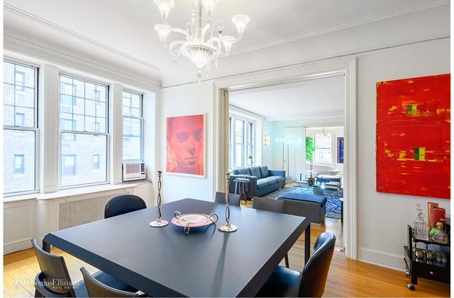 3 Bedrooms, Upper East Side Rental in NYC for $28,500 - Photo 1