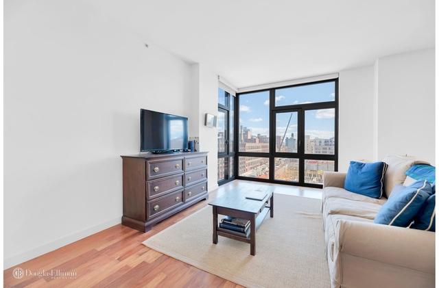 Studio, DUMBO Rental in NYC for $2,795 - Photo 1