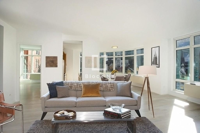 2 Bedrooms, SoHo Rental in NYC for $14,250 - Photo 2