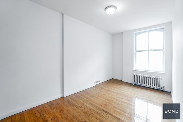 2 Bedrooms, Brooklyn Heights Rental in NYC for $2,475 - Photo 1