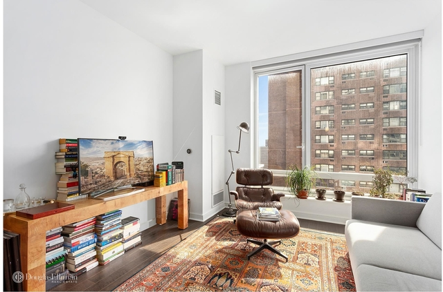 at 205 East 92nd St - Photo 1