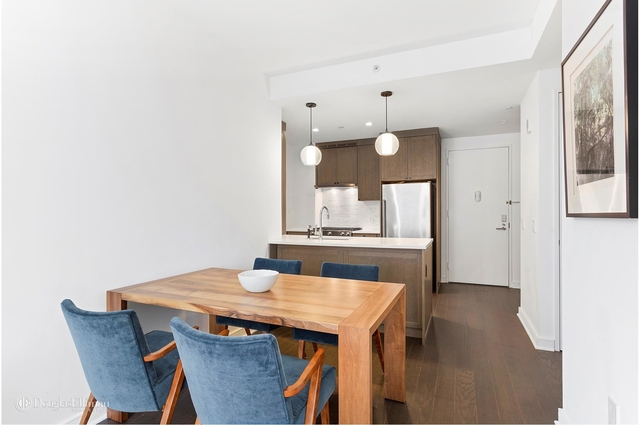 1 Bedroom, Yorkville Rental in NYC for $4,565 - Photo 2