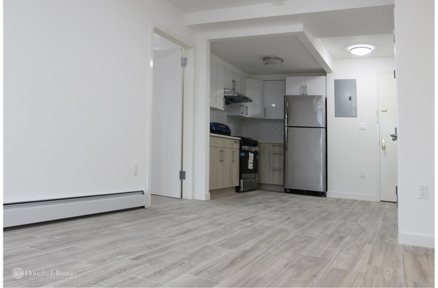2 Bedrooms, Sunset Park Rental in NYC for $2,488 - Photo 1
