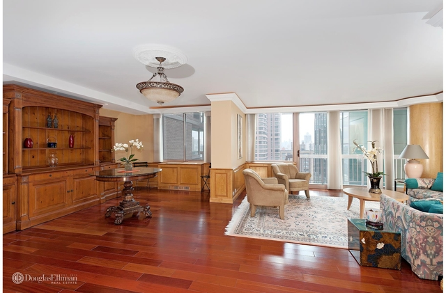 3 Bedrooms, Murray Hill Rental in NYC for $9,250 - Photo 1